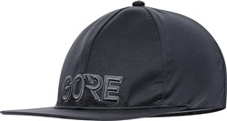 Product image for Gore M Gore-Tex Team Cap SS18