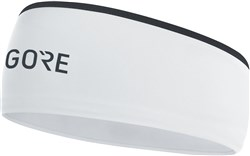 Product image for Gore M Light Headband SS18