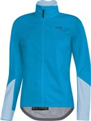 Gore C5 Gore-Tex Active Womens Jacket SS18