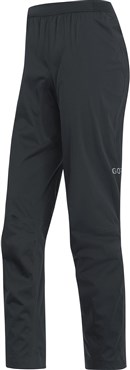 Gore C5 Gore-Tex Active Womens Trail Trousers SS18