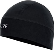 Product image for Gore M Beanie SS18