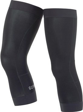 Gore C3 Knee Warmers SS18