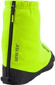 Gore C3 Gore-Tex Light Overshoes SS18