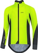 Gore C7 Gore-Tex Active Jacket SS18
