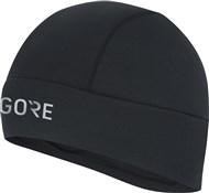 Gore M Light Beanie SS18
