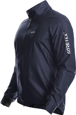 Gore C5 Gore-Tex Shakedry 1985 Jacket SS18