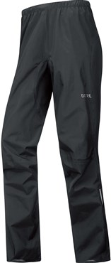Gore C5 Gore-Tex Active Trail Trousers SS18