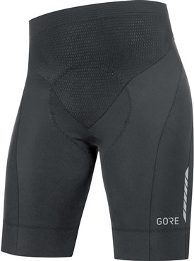 Gore C7 Short Tights SS18