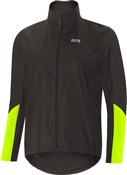 Product image for Gore C7 Gore-Tex Shakedry Vis Womens Jacket SS18