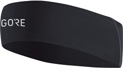 Product image for Gore M Headband SS18
