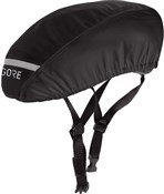 Product image for Gore C3 Gore-Tex Helmet Cover SS18
