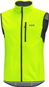 Gore C3 Windstopper Classic Gilet SS18