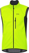 Product image for Gore C3 Windstopper Gilet SS18