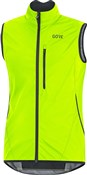 Gore C3 Windstopper Light Gilet SS18
