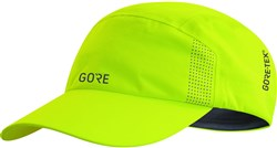 Product image for Gore M Gore-Tex Cap SS18