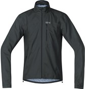 Gore C3 Gore-Tex Active Jacket SS18