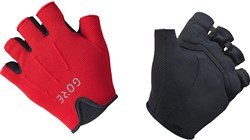 Gore C3 Urban Short Finger Gloves SS18