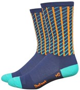 "Product image for Defeet Aireator 6"" Barnstormer"