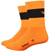 "Product image for Defeet Aireator 5"" Team DeFeet"