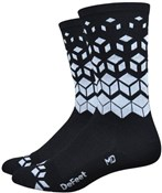 "Product image for Defeet Aireator 6"" Barnstormer On the Rocks"