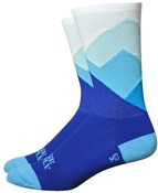 "Product image for Defeet Aireator 6"" Ridge Supply"