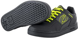 Product image for ONeal Pinned Pedal Flat MTB Shoes