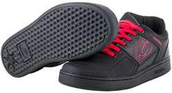 Product image for ONeal Pinned Pro Pedal Shoe