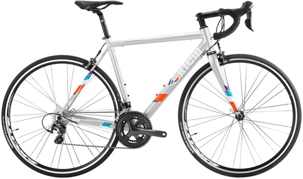 Cinelli Experience Tiagra Womens 2018 - Road Bike