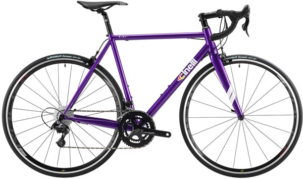 Cinelli Nemo Potenza11 2018 - Road Bike