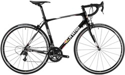 Cinelli Saetta Italo Centaur 2018 - Road Bike