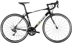 Cinelli Saetta Italo Ultegra 2018 - Road Bike
