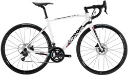 Cinelli Superstar Disc Potenza11 2018 - Road Bike