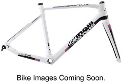 Cinelli Superstar Disc Ultegra 2018 - Road Bike