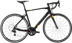 Cinelli Superstar Potenza11 2018 - Road Bike