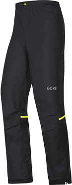 Gore R7 Windstopper Light Trousers SS18