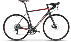 Product image for Boardman Road Comp - Nearly New - L - 2016 Road Bike
