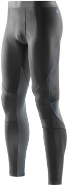 Skins RY400 Recovery Compression Long Length Tights SS18