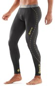 Skins DNAmic Long Compression Tights SS18