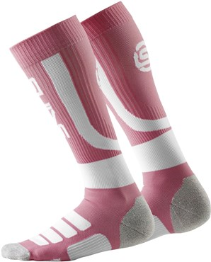 Skins Essentials Performance Compression Womens Socks SS18