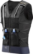 Product image for Skins Hydravest Hydration Vest