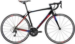 Product image for Giant Contend SL 1 - Nearly New - S - 2018 Road Bike