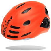 Product image for Suomy Sfera Road Helmet 2018