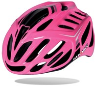 Product image for Suomy Timeless Road Helmet 2018