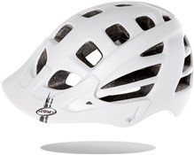 Product image for Suomy Scrambler MTB Helmet Monocolour