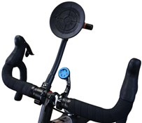 Product image for SeaSucker Trainer Flex Handlebar Mount for iPad