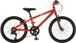 Product image for Dawes Bullet 20w 2018 - Kids Bike