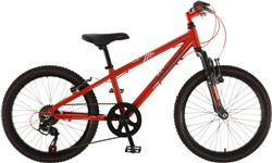 Product image for Dawes Bullet HT 20w 2018 - Kids Bike