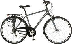 Product image for Dawes Kalahari 2018 - Hybrid Sports Bike