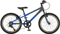 Product image for Dawes Lightning 20w 2018 - Kids Bike