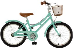 Dawes Lil Duchess 18w Girls 2018 - Kids Bike